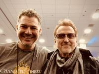 Adam-Chandler-NAMM - 1.jpg