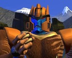 captaindinobot Avatar