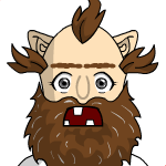 zhillbilly Avatar