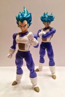 Super Saiyan Blue Vegeta and Trunks.jpg