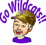 WildCatToothDoc Avatar