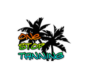 One Stop Tanning