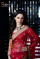 Tamannaah-Bhatia-Photoshoot-For-Joh-Rivaaj-1.jpg