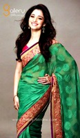 Tamannaah-Bhatia-Photoshoot-For-Joh-Rivaaj-4.jpg