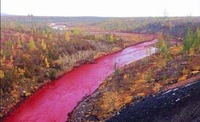 Red River Russia.jpg