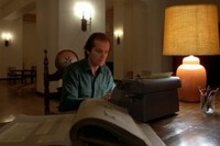 Writing The Shining.jpg