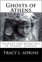 Athens Ghosts1.jpg