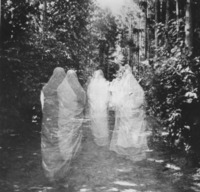 Ghost Walk 1890 Penn State.jpg