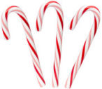 Candy canes1.jpg