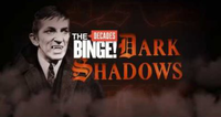 Dark Shadows Binge.jpg