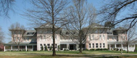 Inn at Carnall Hall.jpg