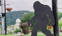 Bigfoot - Marion NC.jpg