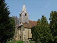 Kemsing Church Kent.jpg