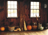 Salem - Rebecca Nurse Kitchen.jpg