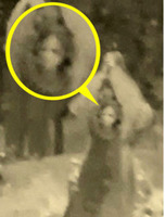 Pendle Cemetery Ghost.jpg