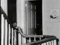 Amityville ghost boy.jpg