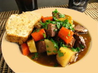 Irish Stew1.jpg