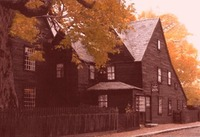 Salem - House of Seven Gables.jpg