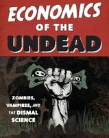 Economics of the Undead.jpg