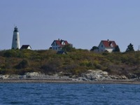 Bakers Island Light.jpg