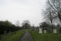 Kingston Cemetery, Portsmouth.jpg