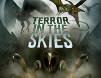 Terror in the Skies.jpg