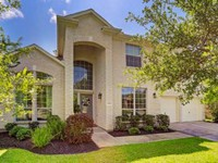 14419 Baron Creek Lane Houston.jpg