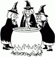 3 Witches.jpg
