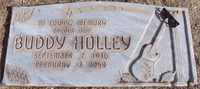 Buddy Holly grave.jpg
