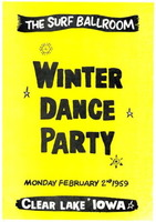 Winter Dance Poster.jpg