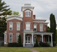Farnam Mansion Oneida.jpg