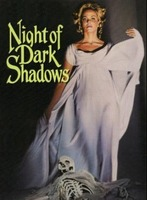 Night of Dark Shadows.jpg