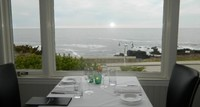 DS Trip Cape Arundel Restaurant view.jpg