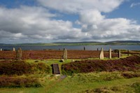 Stone Circles - Ring of Brodgar.jpg