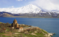 Lake Van Turkey.jpg