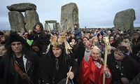 Stonehenge Celebration.jpg