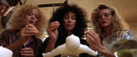 Witches of Eastwick.jpg