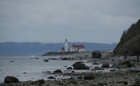 Wilson Point Lighthouse1.jpg