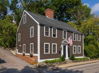 315 Maplewood Ave. Portsmouth NH.jpg