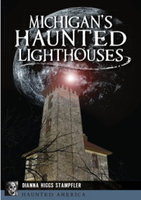 Michingans Haunted Lighthouses.jpg
