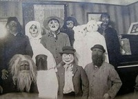 Old Halloween Photo9.jpg