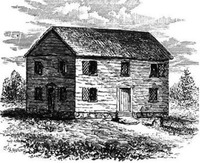 Meetinghouse Drawing1A.jpg