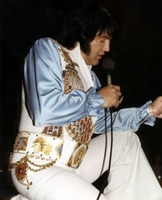 Elvis in Syracuse.jpg
