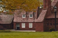 Avon Old Farms School.jpg