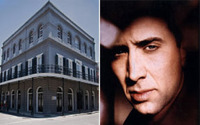 Nicolas Cage - LaLaurie Mansion.jpg
