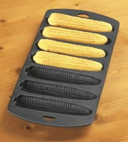 Corn sticks.jpg