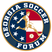 Your Soccer Forum