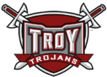 TroyFootball05 Avatar