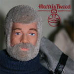 harristweed Avatar