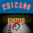 Chicago Pirates ( Bob) Avatar
